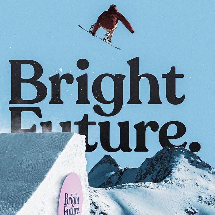Bright Future gallery picture