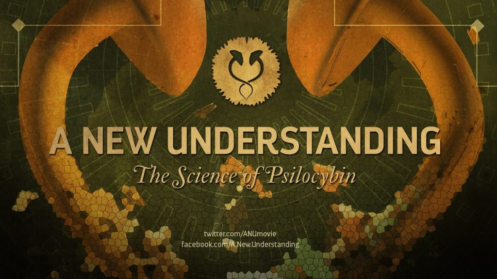 a-new-understanding-of-psilocybin-documentary-on-shrooms