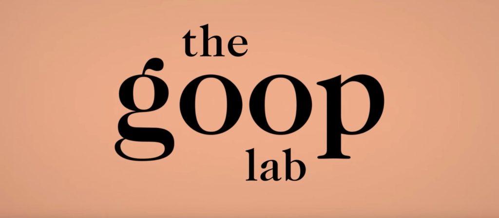 goop-lab-microdosing-magic-mushrooms-in-canada
