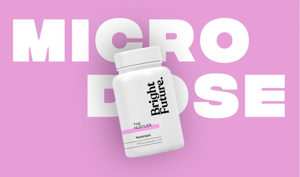 microdose-magic-mushrooms-improve-wellness-at-home