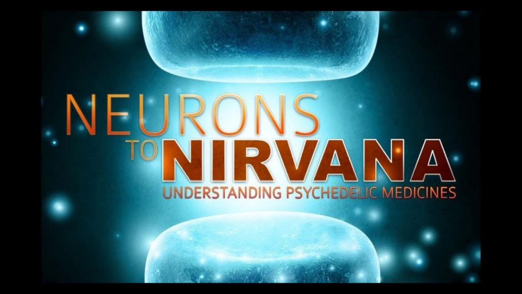 neurons-to-nirvana-understanding-psychedelic-medicines-magic-mushrooms