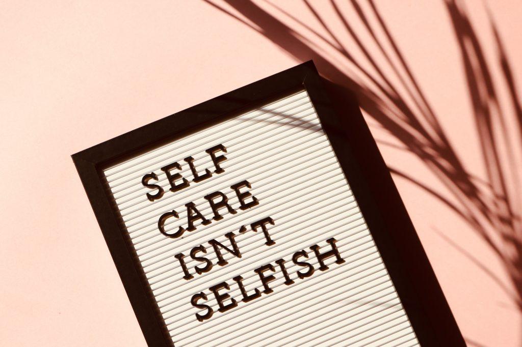 self-care-wellness-magic-mushroom-microdosing-for-mental-health