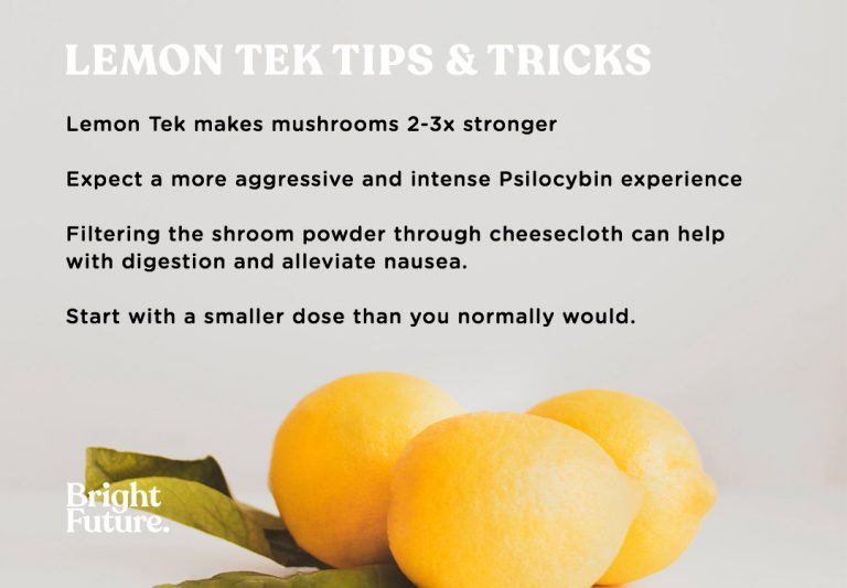 this is a photo with lemon tek tips and tricks